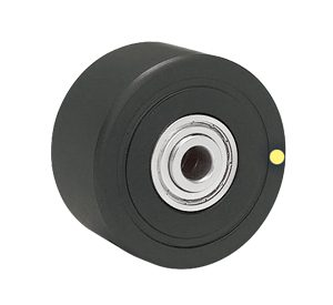 MCD導電性モノマーキャスティングナイロン(低床重荷重用)