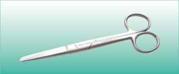 シシクの外科用剪刀/03-022-145