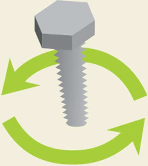 リサイクルへの分別