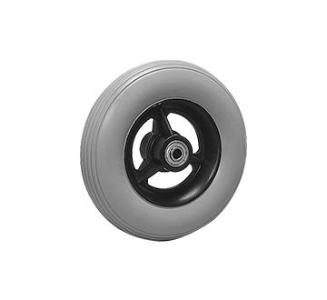 PUポリウレタン車輪